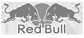 Red Bulld
