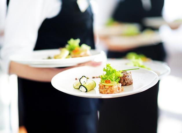 Propozycja ofert cateringowych